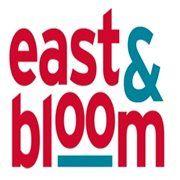 east&bloom