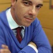 Pedro Manuel Torres Roa
