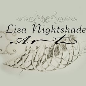 Lisa Nightshade