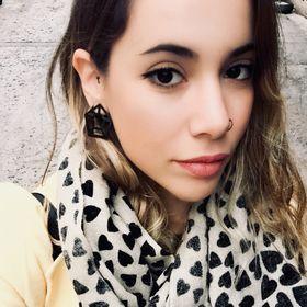 Anna Stephanou