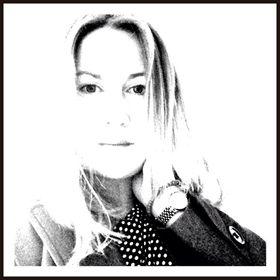 Sharon Bermingham