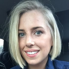 Larissa Murray