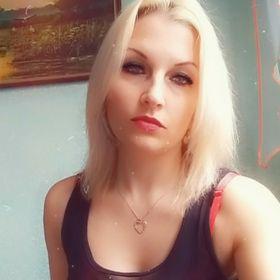 Anna Karpiuk