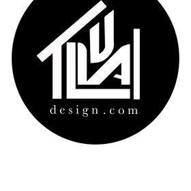 Tunali Design