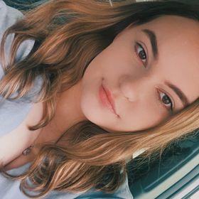Jade mikayla Mikayla Jade