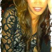 Michelle Tee