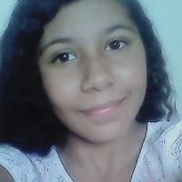 Juliana Cataño