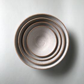 Alixandra Pottery