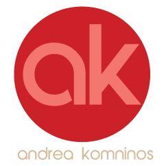 Andrea Komninos