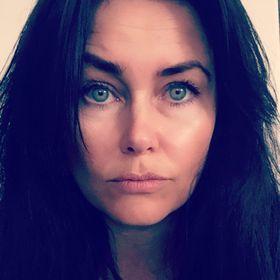 Tanja Myrbråten