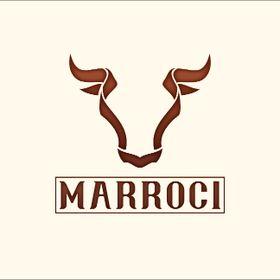 marroci