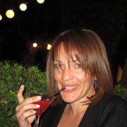 Maria Kordelidis