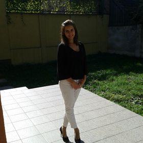 Dana Sorana