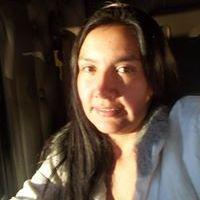 Nadesdha Martinez