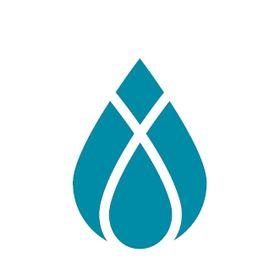 Manna Hydration