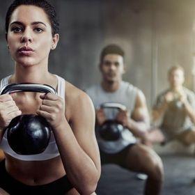fitnessmotivationworkoutplan
