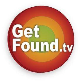 GET FOUND TV (THE VIDEOS)