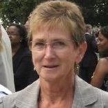 Heather Ransbury