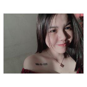 Hui Xin