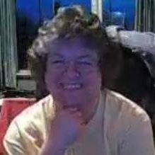 Lorraine Cooks