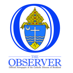 The Observer Catholic Newspaper
