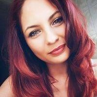 Alexandra Misha