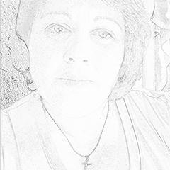 Ioana Sofronie