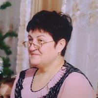 Tatiana Ianciu