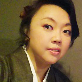 Yumi Agbemehian