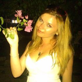 Iulia Calenic