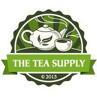 Tea Supply