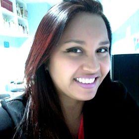 Lilian Monteiro