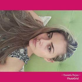 Yineth Daniela