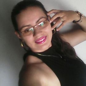 Yessica Gutierrez