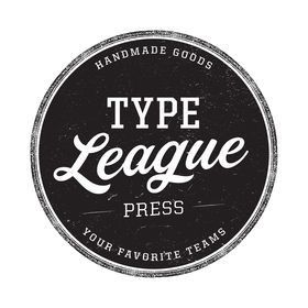 Type League Press