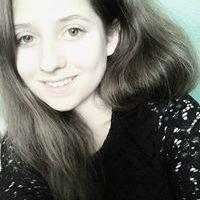 Kristýna Housková