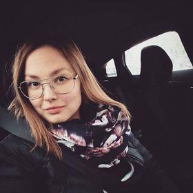 Jenna Salimäki