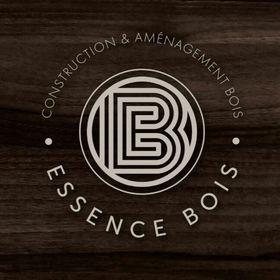 Essence Bois