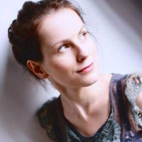 Hana Szarowski