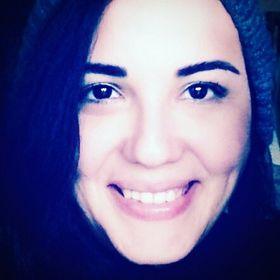 Asli Aydemir