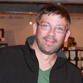 Mark VanderVinne