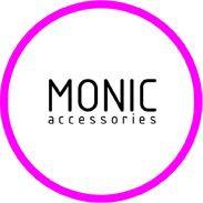 Monic Accessories