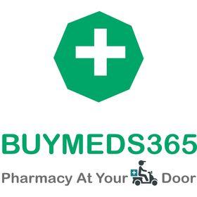buymeds365