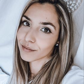 Veronica Cugusi