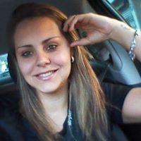 Mayza Pereira