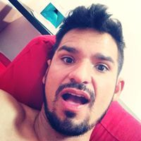 Glauco Lima