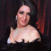 Lorena Montes Loya