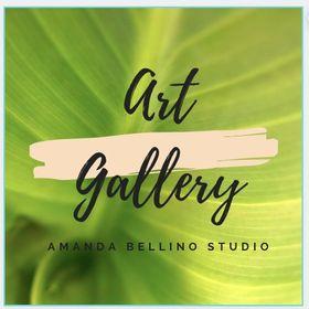 Amanda Bellino Studio