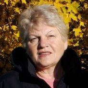 Bozena Brezaniova