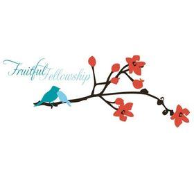 Fruitful Fellowship